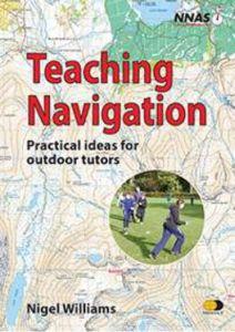 Harvey Map Teaching Resources - Teaching Navigation