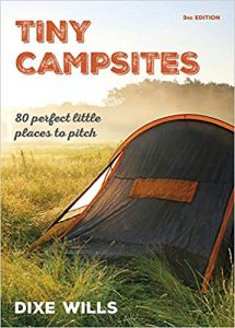 AA - Tiny Campsites