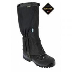 Trekmates Sprint Gore-Tex Gaiters Large