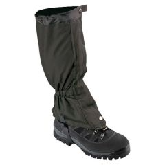 Trekmates Torringdon Gaiters Large