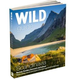 Wild Things - Wild Guide - Scandinavia