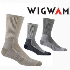 WigWam Cool-Lite Hiker Pro Crew - Socks