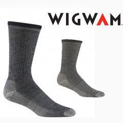 WigWam Merino Comfort Hiker Lite - Socks
