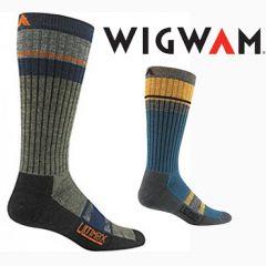 WigWam Pikes Peak Pro - Socks