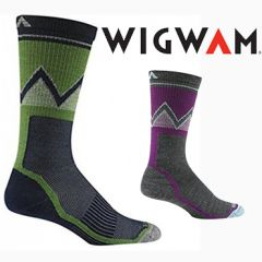 WigWam Point Reyes - Socks