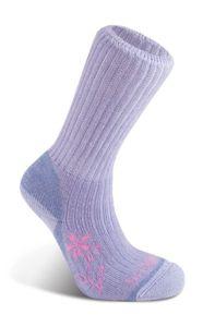 Bridgedale Merinofusion Trekker - Women's Socks