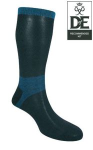 Bridgedale Coolmax Liner - Women's Socks - (2 pairs)