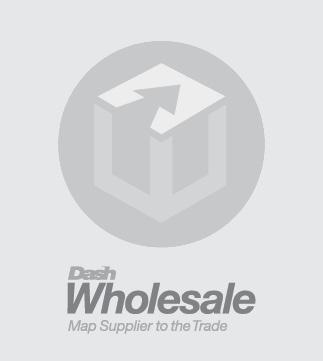 OS Explorer Leisure - OL44 - Torquay & Dawlish