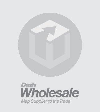 OS Explorer - 188 - Builth Wells/Llanfair-ym-Muallt