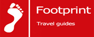 Category_Thumb_Footprint_Guides_Logo