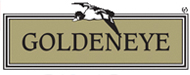Category_Thumb_Goldeneye_logo