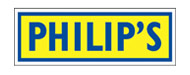Category_Thumb_Philips_Logo
