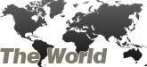 Category_Thumb_TheWorld_Logo